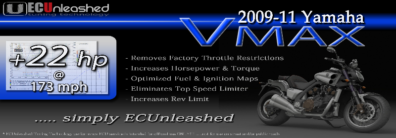 ECU-2009-11 vmax website home